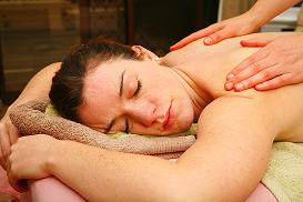 FAQ – How Often Should I Have a Massage?