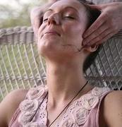 Mobile Massage – Do Your Hands Get Tired After Massage?