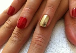 Nail Art Hens Parties Ideas Melbourne